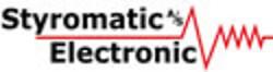 Styromatic A/S