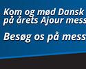 Dansk Ventil Center A/S