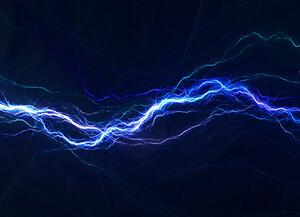 Statisk elektricitet, indeklima, produktionsmiljø