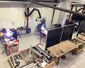 3W IndustriService