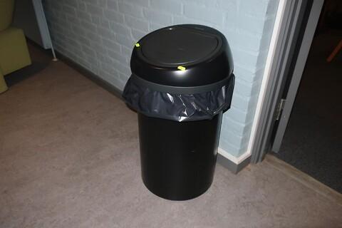 Affaldsspand brabantia