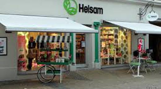 butikker sønderborg