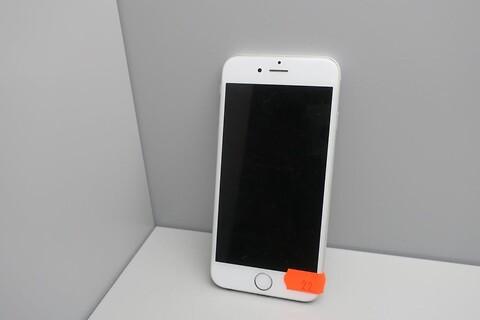 Mobiltelefon apple iphone 6