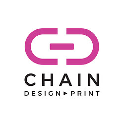 Packaging Chain Design & Print AB