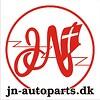 J.N. Auto Parts A/S