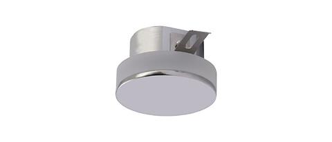 Dekorativ inomhus LED-lampa