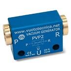 Generator_single10