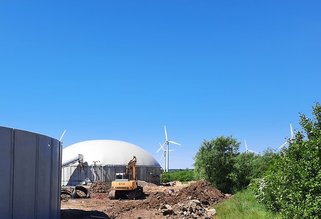 Biogas-Betontanke-GrønEnergi