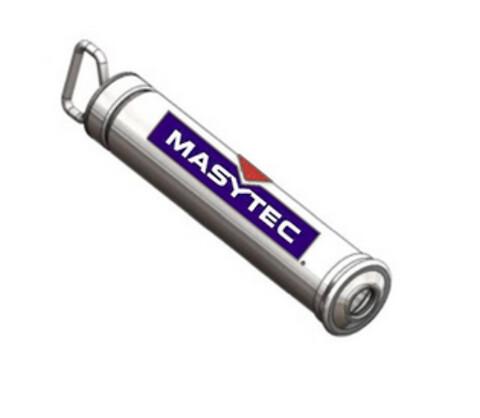 Masytec udbyder et bredt sortiment af fyldepumper
