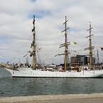 Norsk skib 1