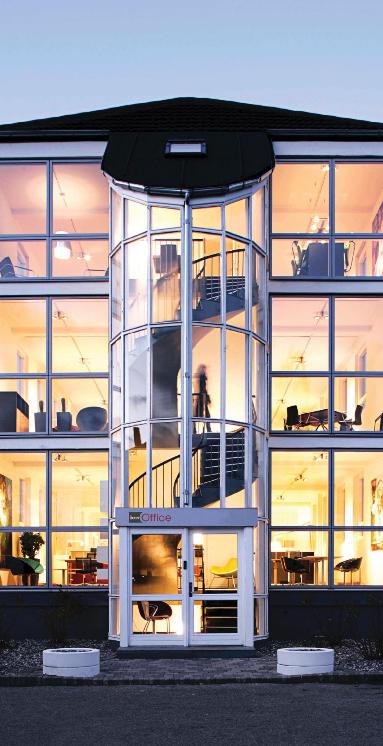 930b99593c31 Plus Office får ny ejer efter konkurs - RetailNews