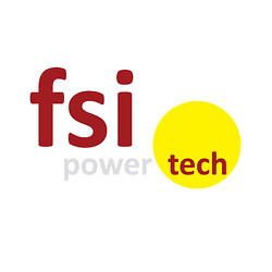 FSI power-tech aps