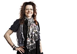 Suzanne Jørgensen, kvalitetskoordinator i TEKNIQ Kvalitet.