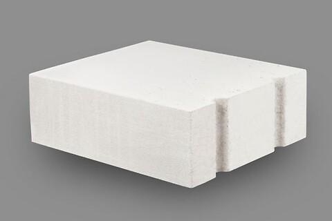 bauroc ECOTERM+-blokke - til opførelsen af energieffektive enlags ydervægge