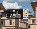 Molio – Byggeriets Videnscenter
