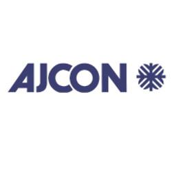 Ajcon Entreprenør- og Ingeniørfirma A/S