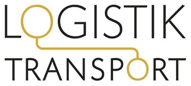 Logistik_Transport_660_1000