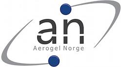 Aerogel Norge AS
