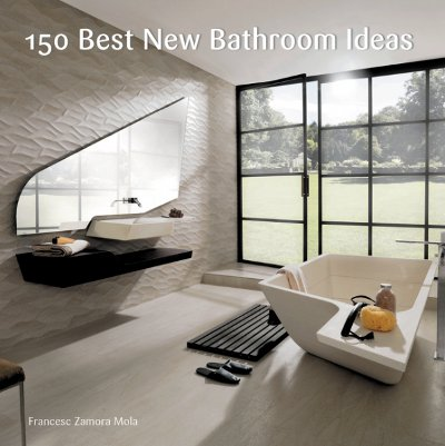 150 best new bathroom ideas building supply dk
