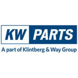 Klintberg & Way Parts AB