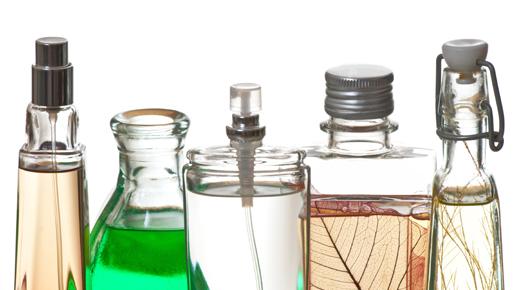 helle lillelund populære parfumer til mænd