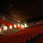 30456 Cinema City Poznan Sombra D 1200px