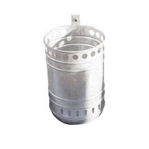 Affaldsbeholder 35 l