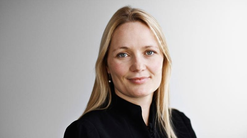 Cleantech-virksomhed henter bestyrelsesmedlem i Rambøll