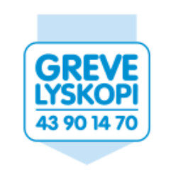 Greve Lyskopi
