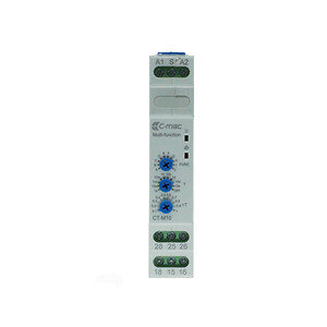 til-electronic-1