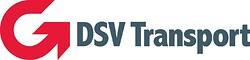 DSV Transport A/S