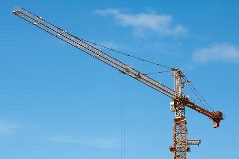 Rådgivers ekstrahonorar og ansvarsforsikring i byggeriet