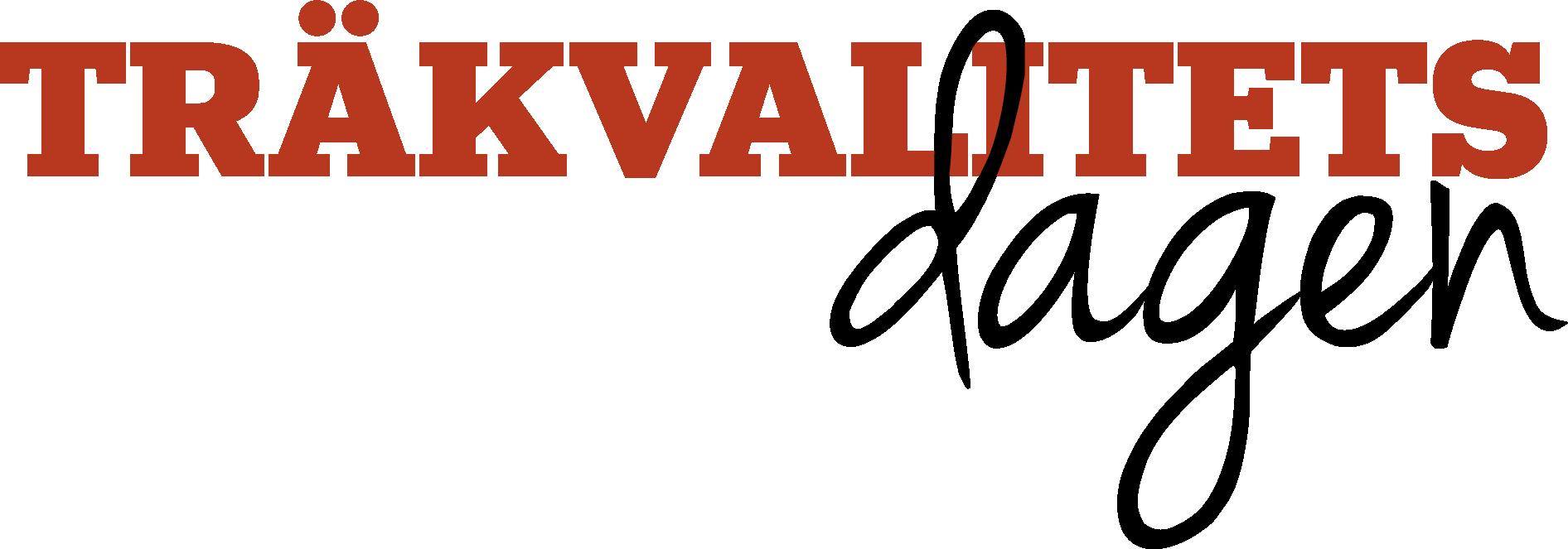 logo_träkvalitetsdagen