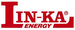 Linka Energy A/S