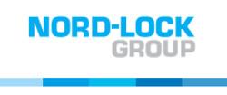 Nord-Lock ApS