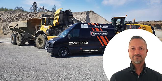 Hydroscand-styrker-sin-mobile-slangeservice-i-Danmark