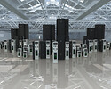 Nidec Industrial Automation Denmark A/S