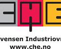 C H Evensen Industriovner AS