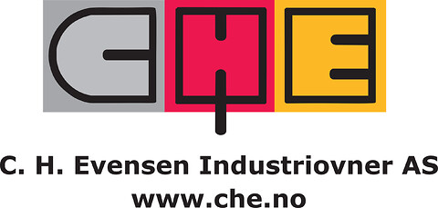 Ny video om varmebehandling - C. H. Evensen Industriovner AS - industriovner, industrial furnaces
