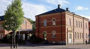 Laxå kommun satsar på miljön