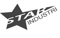 Star Industri ApS