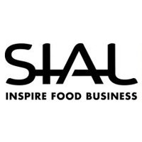 sial_montreal_logo_687