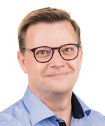 Sven Kristensen - FTZ Autodele & Værktøj A/S