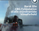 Nærenergi Danmark A/S