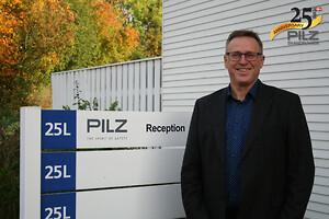 Allan Paulsen Pilz