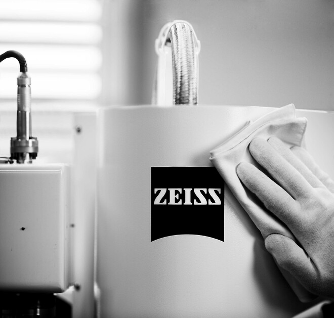 #ZEISS #disinfectionofmicroscope
