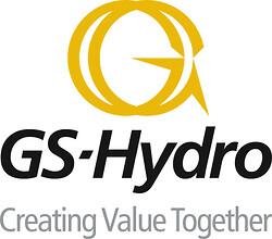 GS-Hydro Danmark A/S