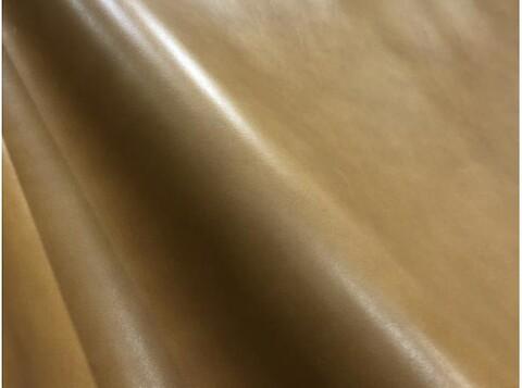 Møbelhud Dakar 0549 Dune