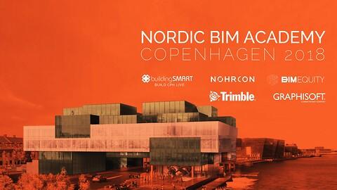 Képtalálat a következőre: nordic bim academy