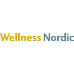Wellness Nordic A/S